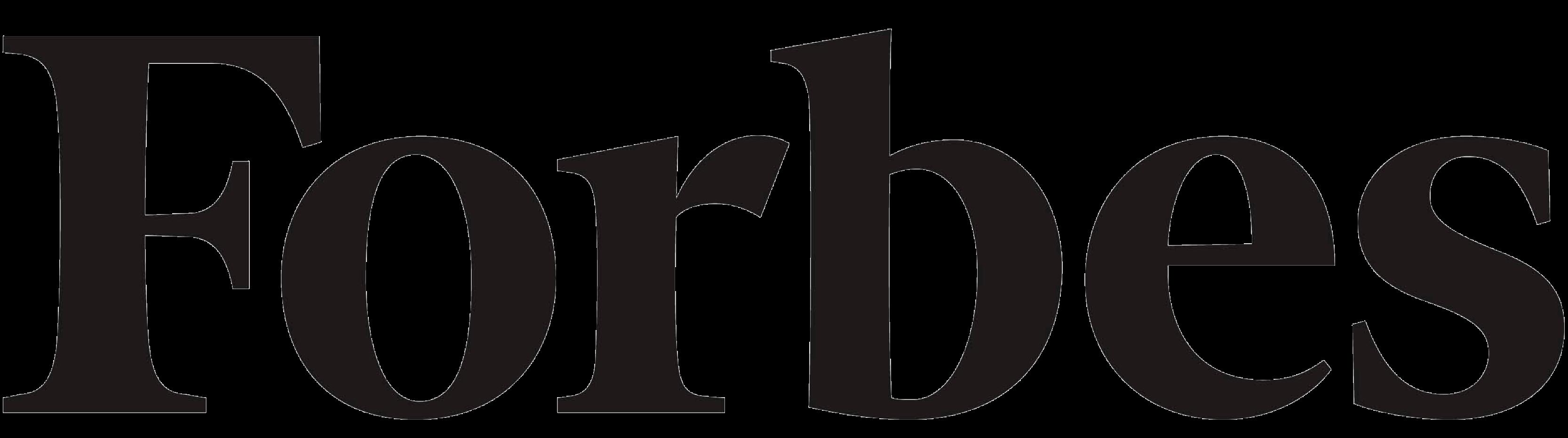 Resultado de imagen para logo forbe