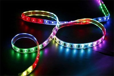 255880e6e55 Descubra las 5 razones por las que las luces LED son tan populares ...
