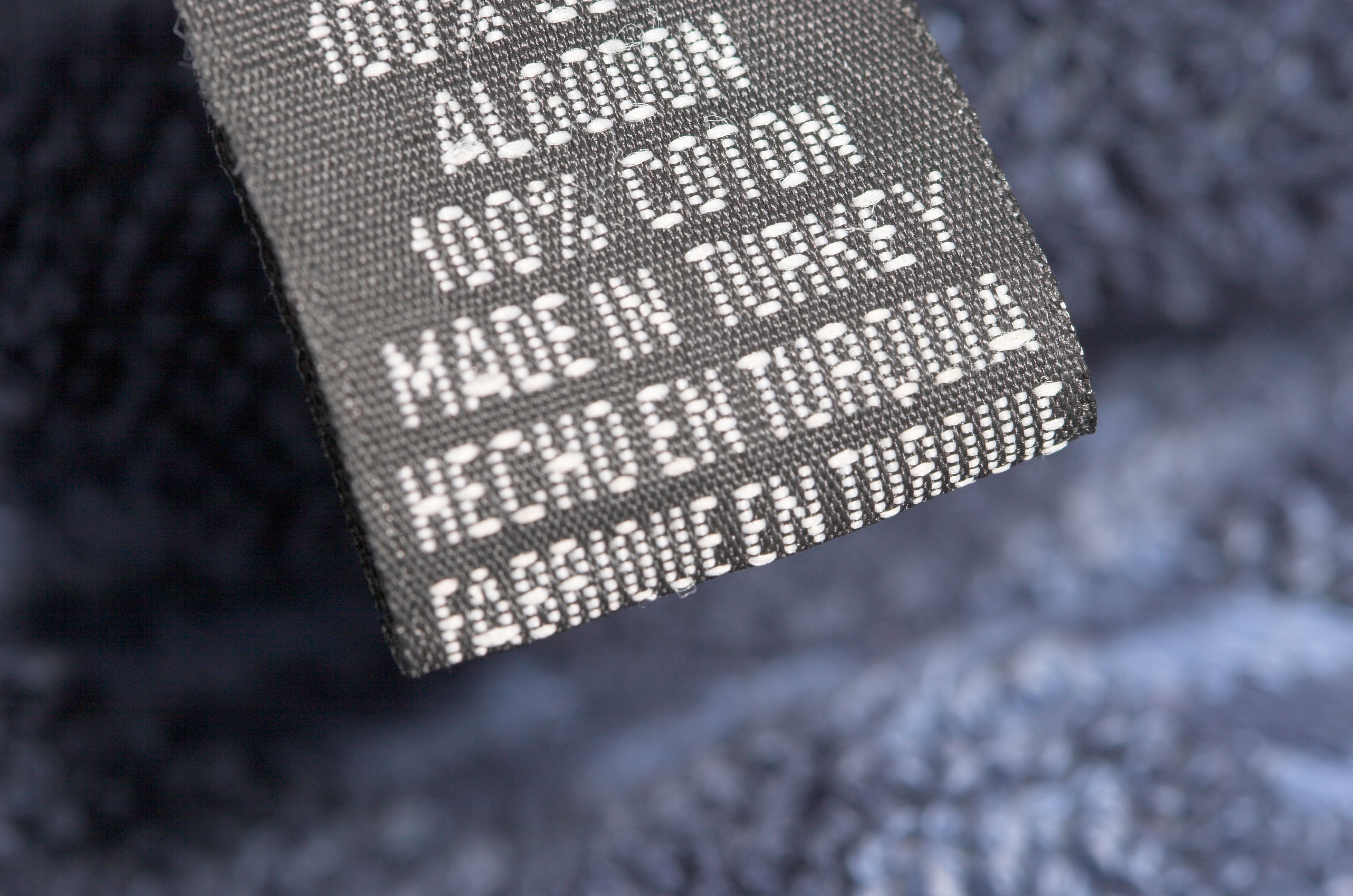 Made in Turkey: A Prime Sourcing Destination Where Europe